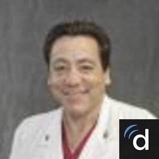 Steven Morse, MD, Emergency Medicine, Newtown, PA