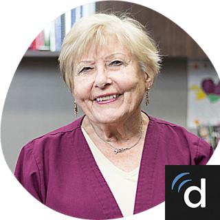 Zaiga Phillips, MD, Pediatrics, Bellevue, WA, Seattle Children's Hospital