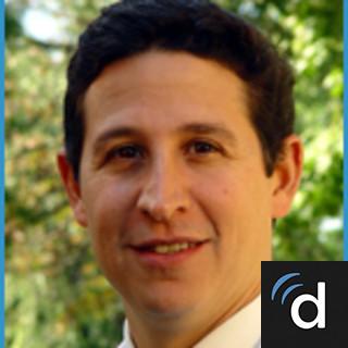 Dr  Andrew Schriber, Pulmonologist in Moorestown, NJ | US News Doctors