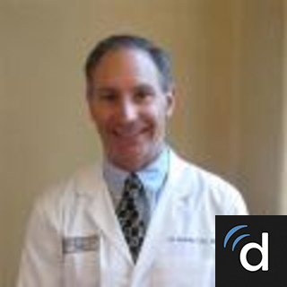 Brian Unterman, MD, Oral & Maxillofacial Surgery, The Woodlands, TX, Memorial Hermann The Woodlands Medical Center