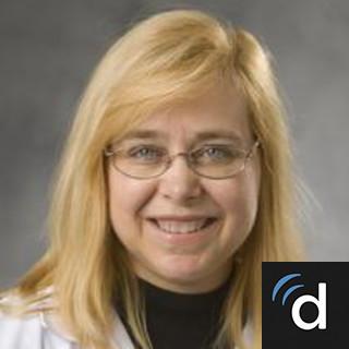 Debra Sudan, MD, General Surgery, Durham, NC, Duke University Hospital
