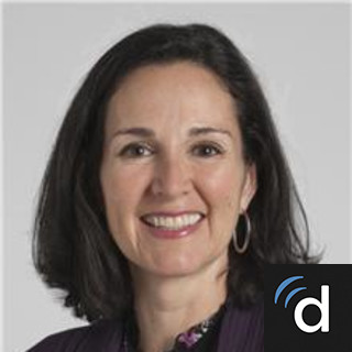 Cathy Cooper, MD, Internal Medicine, Solon, OH, Cleveland Clinic