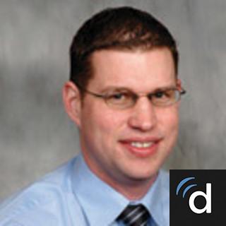 Stephen Lenssen, PA, Physician Assistant, Portland, OR, Legacy Emanuel Medical Center
