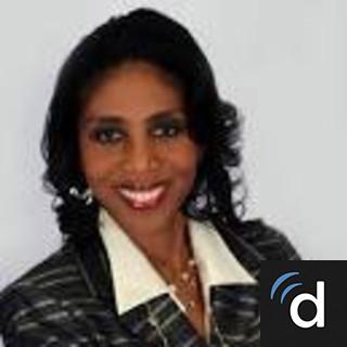 Inda Mowett, MD, Family Medicine, Bradenton, FL