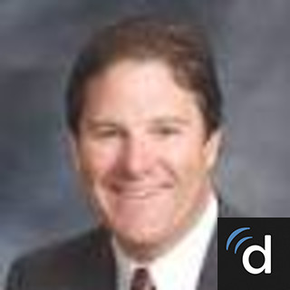 Mitchell Gallagher, MD, Radiology, Billings, MT, St. Vincent Healthcare