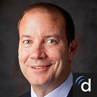 Brian Joondeph, MD, Ophthalmology, Denver, CO, Porter Adventist Hospital