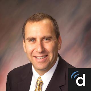 Michael Boninger, MD, Physical Medicine/Rehab, Pittsburgh, PA, UPMC Children's Hospital of Pittsburgh