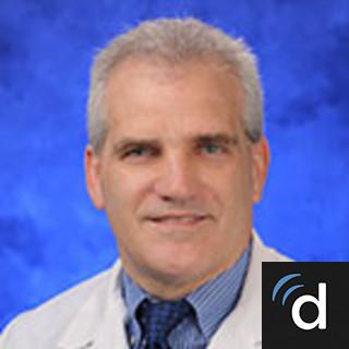 Scott Lynch, MD, Orthopaedic Surgery, Hershey, PA, Penn State Milton S. Hershey Medical Center