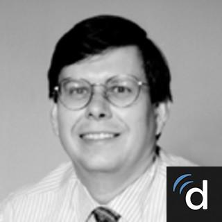 James Gray, MD, Neonat/Perinatology, Lebanon, NH, Beth Israel Deaconess Medical Center
