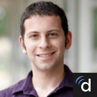 Leonid Shmuylovich, MD, Dermatology, Saint Louis, MO