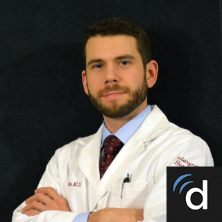 Eli Gordin, MD, Otolaryngology (ENT), Dallas, TX, University of Texas Southwestern Medical Center
