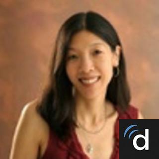 Meri Chen, MD, Radiology, Chicago, IL, Rush University Medical Center