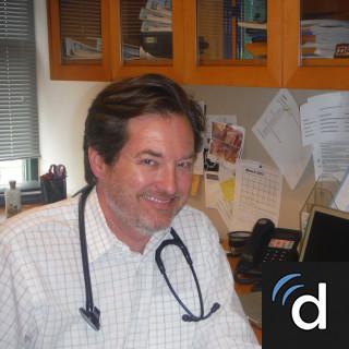 George Gillian, MD, General Surgery, Lorton, VA, Inova Fairfax Hospital