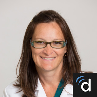 Michelle Perry, MD, Obstetrics & Gynecology, Saint Marys, GA, Tennova Healthcare - Cleveland