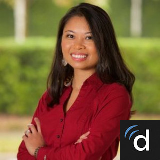 Mari Galang, Acute Care Nurse Practitioner, Houston, TX