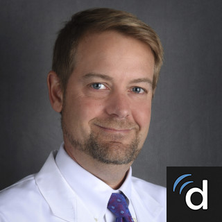 Geoffrey Wrinkle, MD, Family Medicine, Charlotte, NC, Atrium Health's Carolinas Medical Center