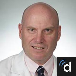 Daniel Larrow, MD, Pediatrics, Lexington, KY, Kentucky Childrens Hospital