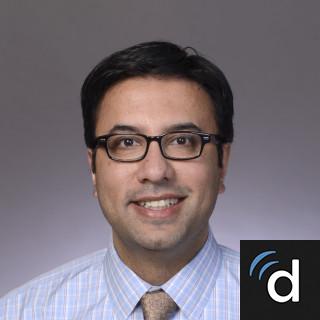 Ashish Patel, MD, Pediatric Gastroenterology, Phoenix, AZ, Phoenix Children's Hospital
