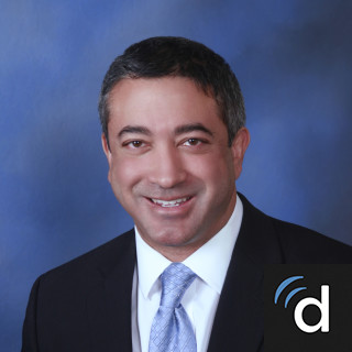David Ninan, DO, Anesthesiology, Moreno Valley, CA, Riverside University Health System-Medical Center
