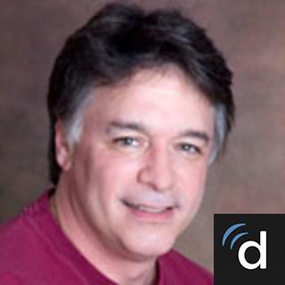 Anthony Cutry, MD, General Surgery, Saratoga Springs, NY, Saratoga Hospital