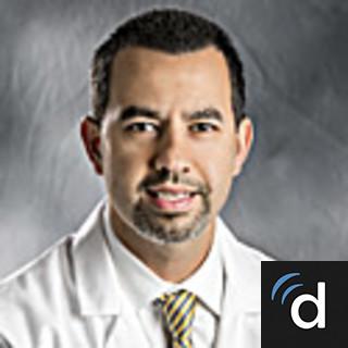 Basil Dudar, MD, Cardiology, Saint Clair Shores, MI, Ascension St. John Hospital