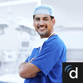 Juan Arreguin, MD, Obstetrics & Gynecology, Wilkes-Barre, PA, TMC HealthCare