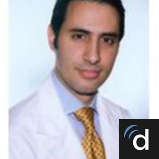 Rami Abdo, MD, Internal Medicine, Durham, NC, Duke University Hospital