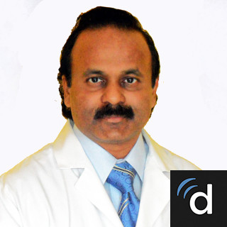 Pattanam Srinivasan, MD, Anesthesiology, Kokomo, IN