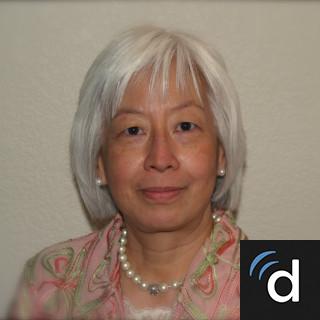 Edna (Milbank) Leung, MD, Pediatrics, Mill Creek, WA