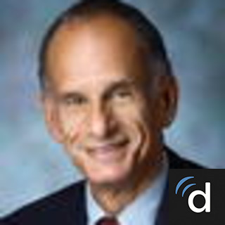 Bruce Perler, MD, Vascular Surgery, Baltimore, MD, Johns Hopkins Bayview Medical Center