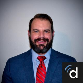 Bryan Scuteri, MD, Internal Medicine, Sarasota, FL