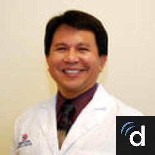 Glenn Jabola, MD, Family Medicine, Palm Desert, CA, Eisenhower Health