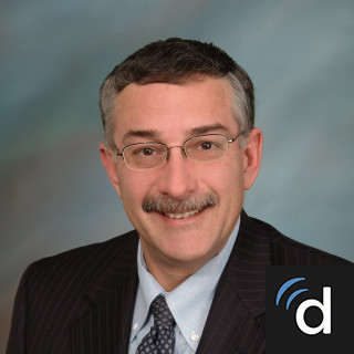 William Durbin, MD, Family Medicine, Parkersburg, IA, Grundy County Memorial Hospital