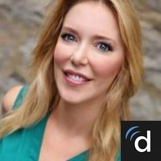Dr  Christina Feser, Dermatologist in Lebanon, TN | US News