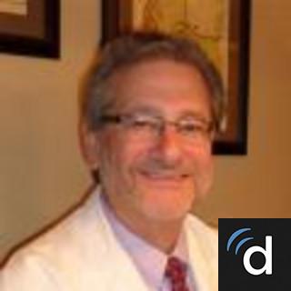 John Matlock, MD, Geriatrics, San Antonio, TX