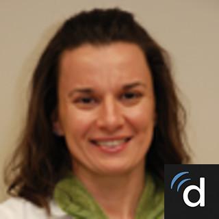 Audrey Eckerle, Acute Care Nurse Practitioner, Danville, KY, Frankfort Regional Medical Center