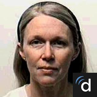 Doris (Soden) Butler, MD, Family Medicine, Wichita, KS, Wesley Healthcare Center