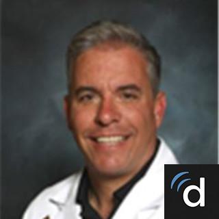 Gary Chavez, MD, Emergency Medicine, Orange, CA, St. Joseph Hospital Orange