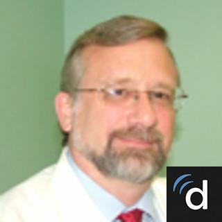 David MacRae, MD, Geriatrics, Mobile, AL, Providence Hospital