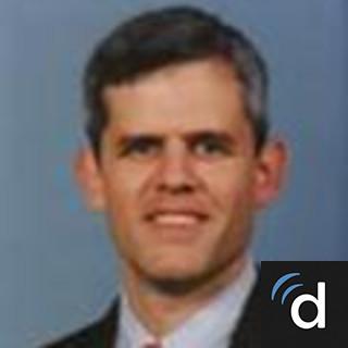 Robert Josey, MD, Orthopaedic Surgery, Austin, TX, The Hospital at Westlake Medical Center