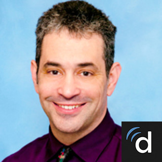 Jeremy Adler, MD, Pediatric Gastroenterology, Ann Arbor, MI, Michigan Medicine