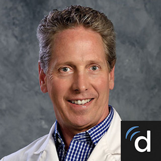 Douglas Zmolek, MD, Internal Medicine, Manlius, NY, Crouse Health