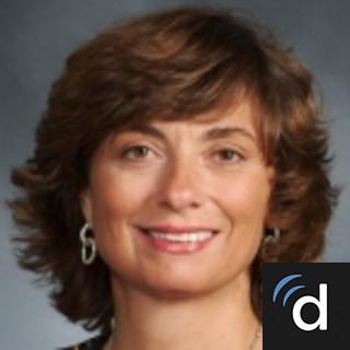 Mirella Salvatore, MD, Infectious Disease, New York, NY, NewYork-Presbyterian/Weill Cornell