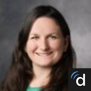 Alison Holmes Tisch, Adult Care Nurse Practitioner, Palo Alto, CA, Stanford Health Care