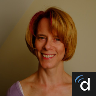 Julie Childers, MD, Internal Medicine, Pittsburgh, PA, UPMC Presbyterian