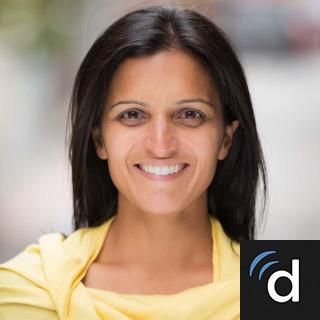 Aditi Sethi-Brown, MD, Family Medicine, Asheville, NC
