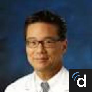 Dr  John Gunn Lee, MD – Orange, CA | Gastroenterology