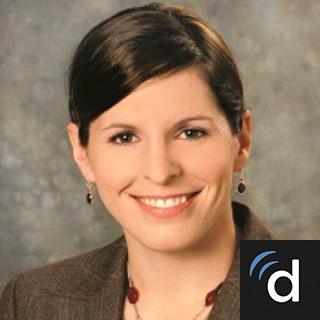 Amanda Bohleber, MD, Family Medicine, Evansville, IN, Deaconess Midtown Hospital