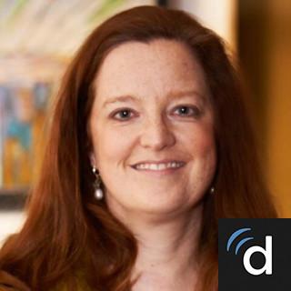 Leanne Chrisman-Khawam, MD, Family Medicine, Cleveland, OH, UH St. John Medical Center