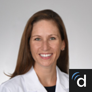 Laura Hollinger, MD, General Surgery, Beaufort, SC, MUSC Health of Medical University of South Carolina